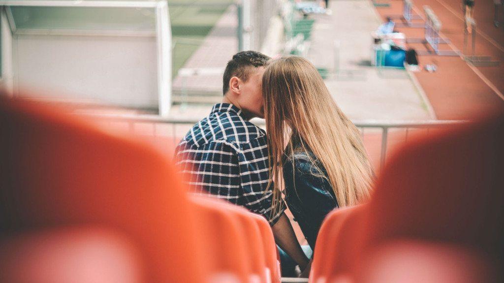 átgondolva a randevúkat