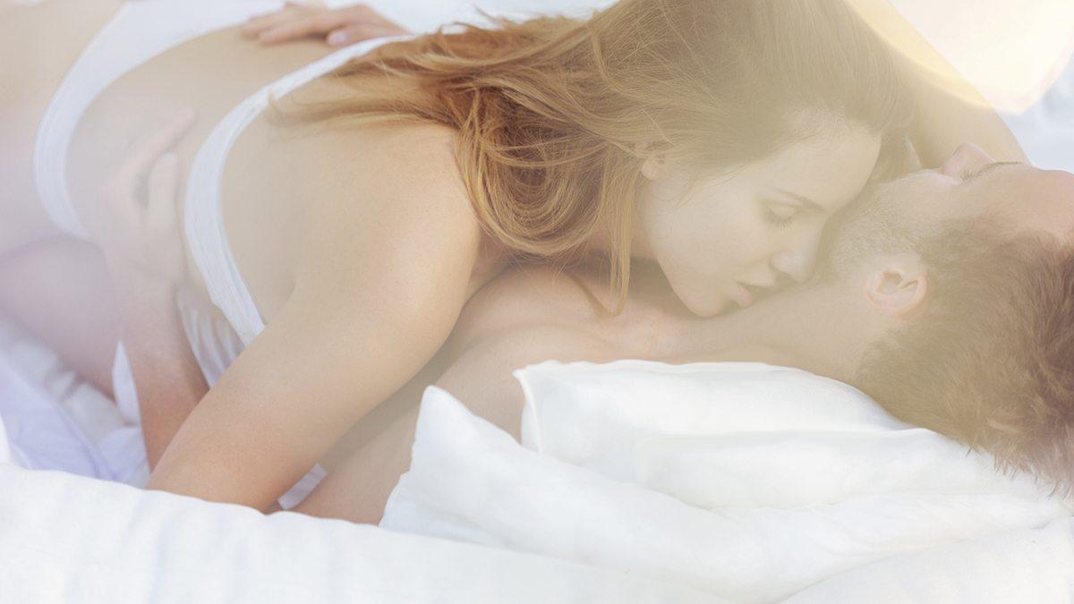 pulzáló női orgazmus csinos fekete punci pornó