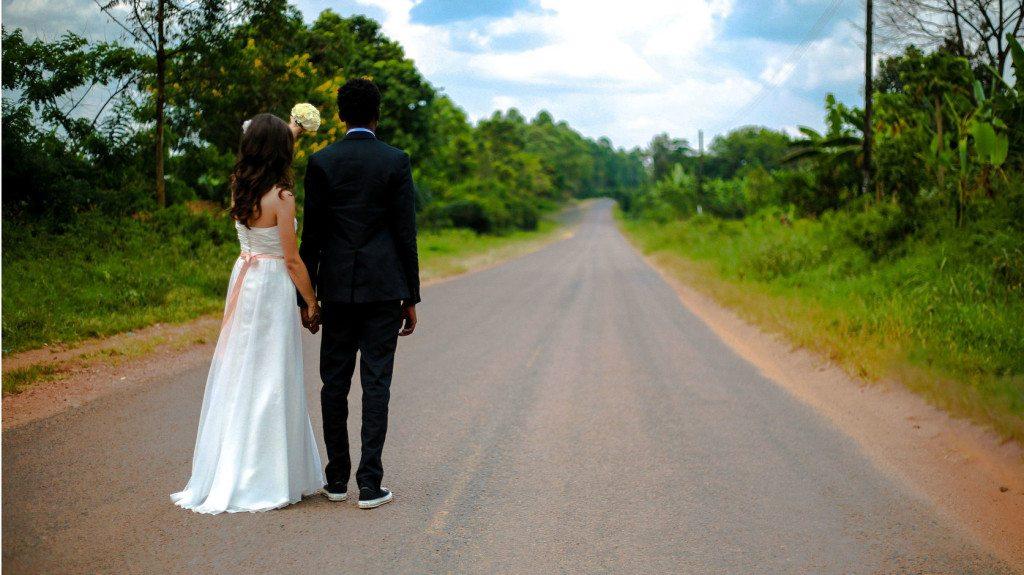 A válás utáni randevúzás nehéz