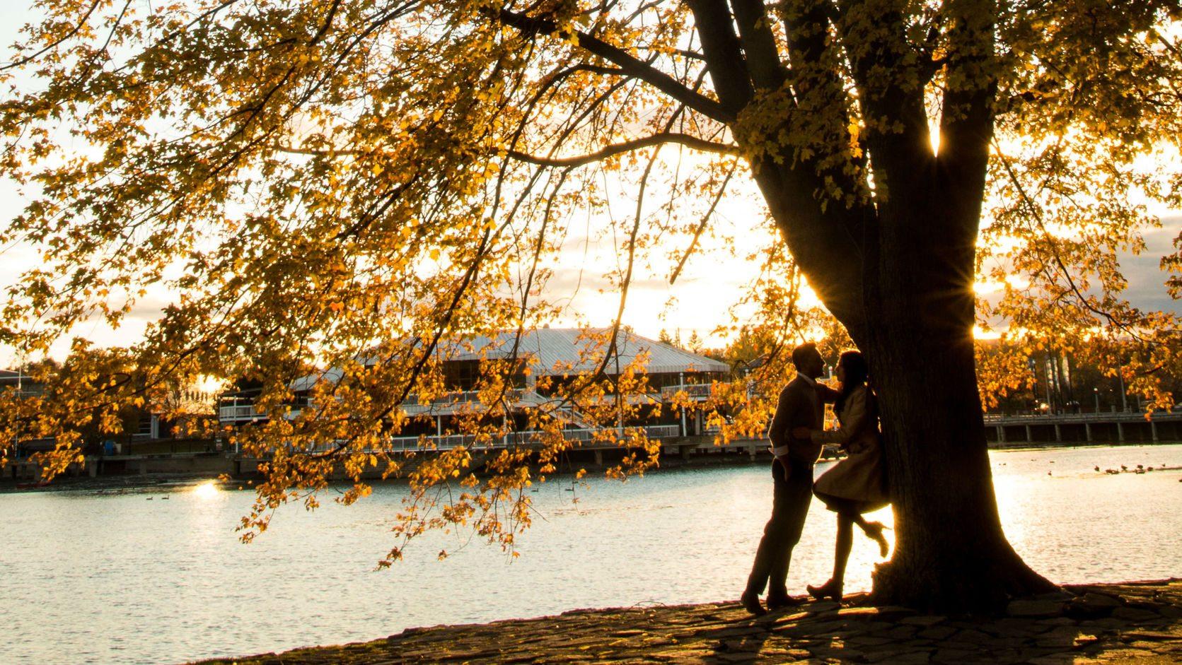 randevúk chanel ékszerek