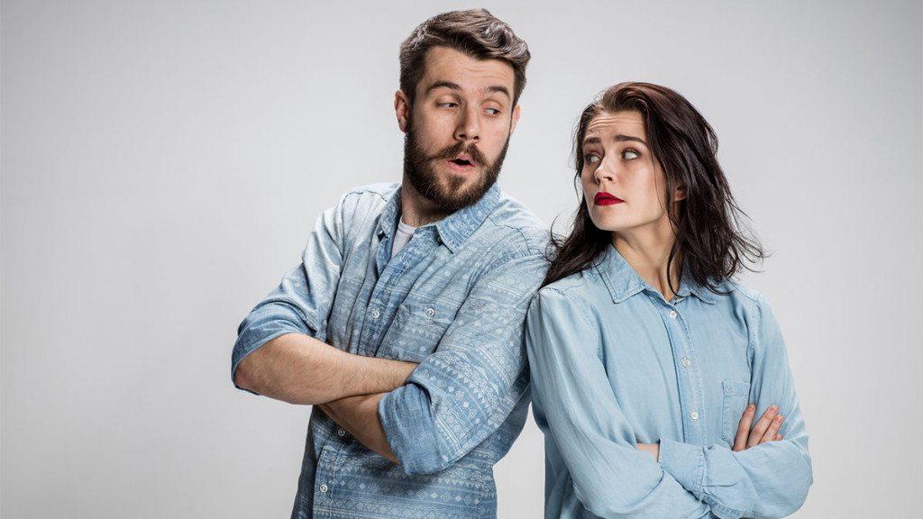 a jó és rossz férfi randevú profilok valós példái