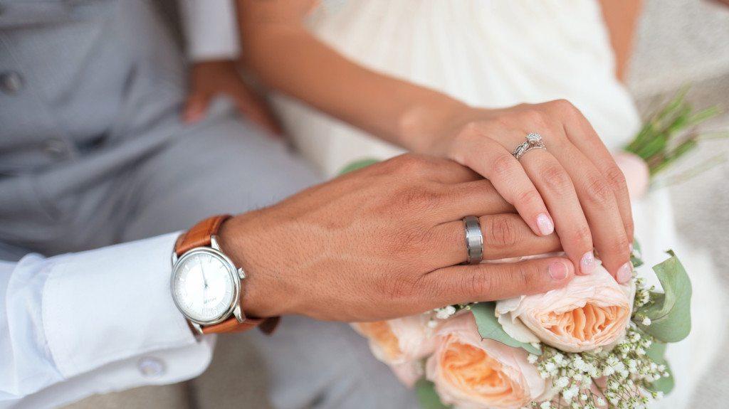 házassági házasság