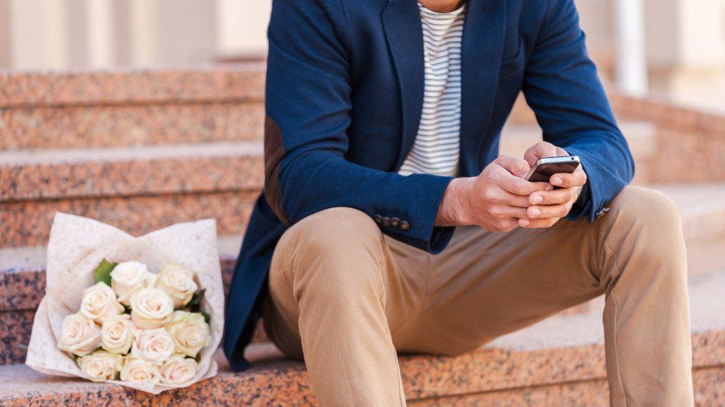Hogyan lehet találkozni valakivel online társkereső nélkül