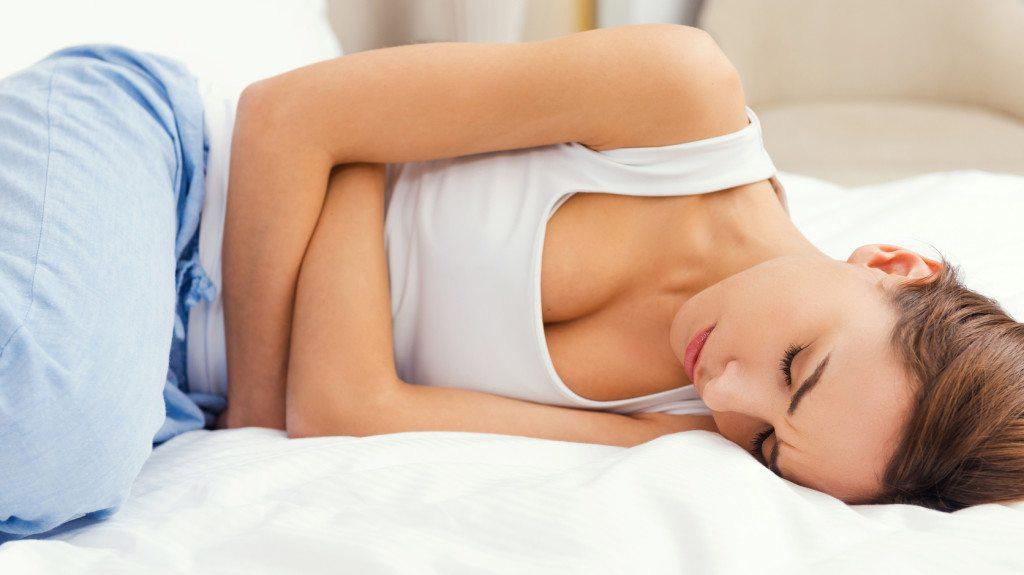 a meleg szex előnyei képek a péniszek