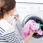 aed671bad9 Így mossuk ki otthon a téli tollkabátot