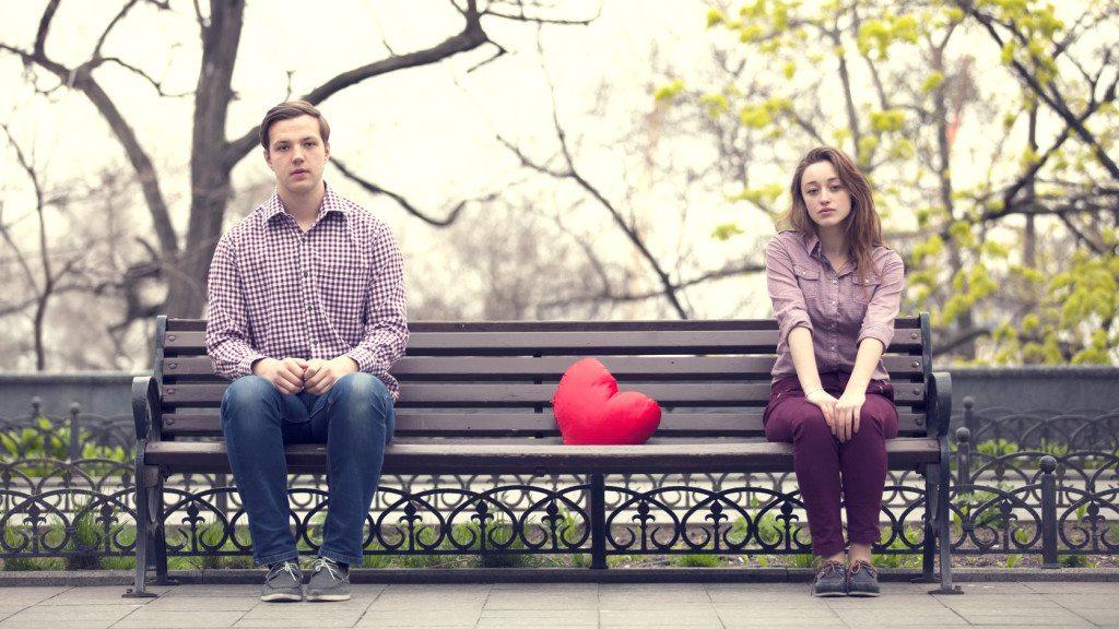 ismerkedés után újból randevúzni társkereső oldalak sacramento