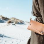 c5ac545677 Táska a kabáthoz: divatos kiegészítők a téli szetthez – galéria
