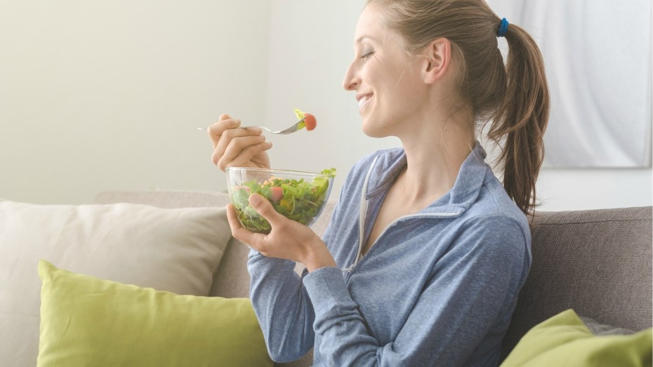 Az új étrendőrület: amit a ketogén diétáról tudni érdemes