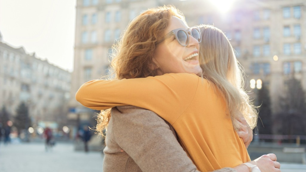 randevúk buktatóit válás után