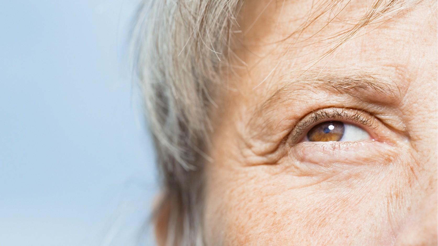 Szembetegségek 60 éves kor felett 6 tipp segíthetnek megelőzésben ed031dea0a