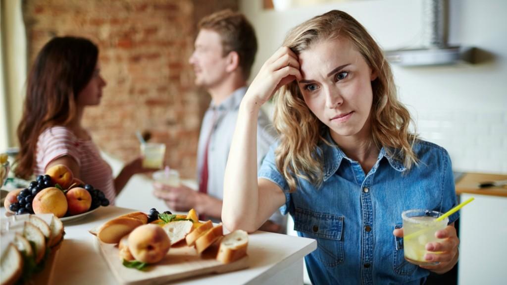hogyan lehet tudni, hogy randevúzol a megfelelő emberrel