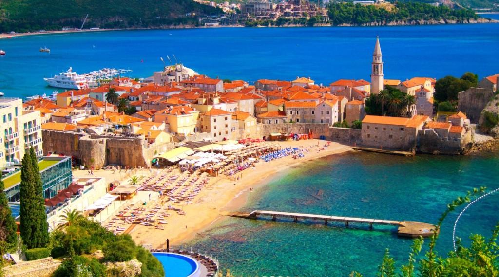 Fotó: iStock.com/Iskra77