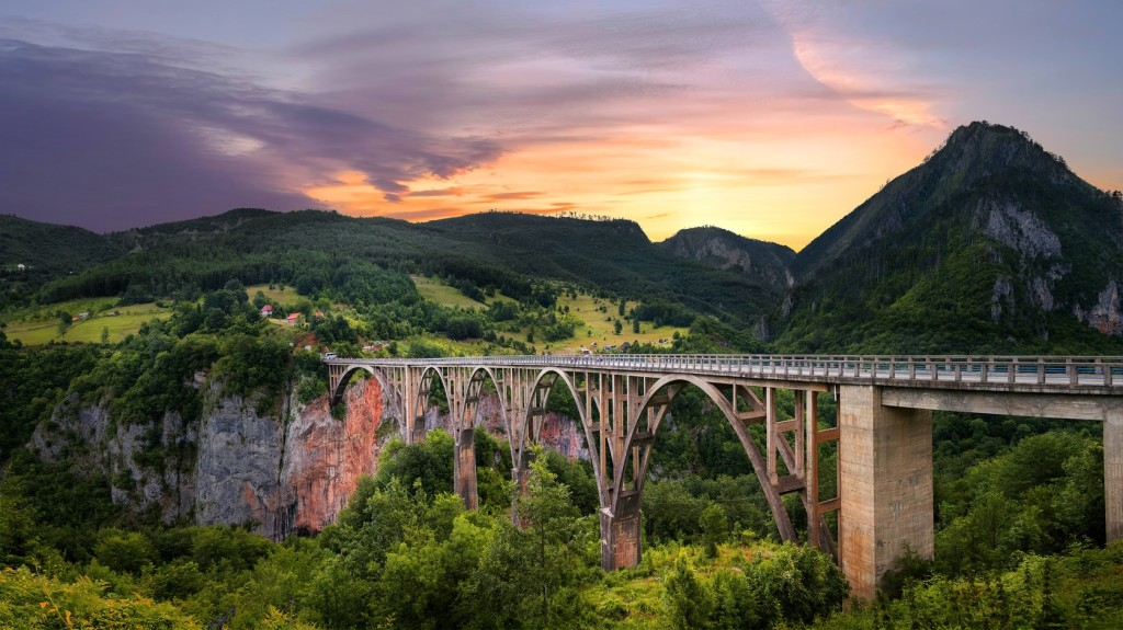 Fotó: iStock.com/Belikart