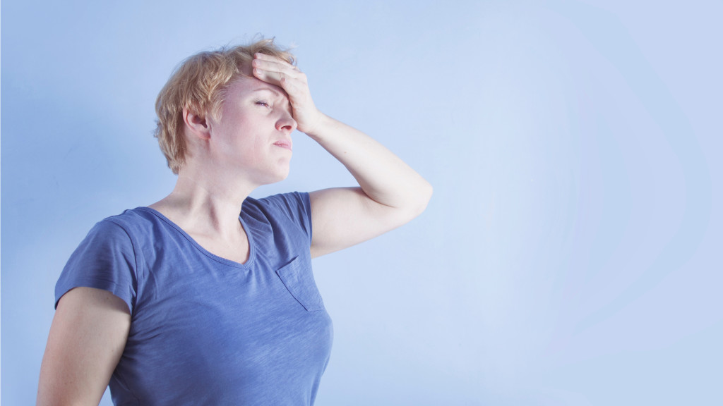 Az Oxyurosis által átvitt tünetek kezelése és megelőzése)