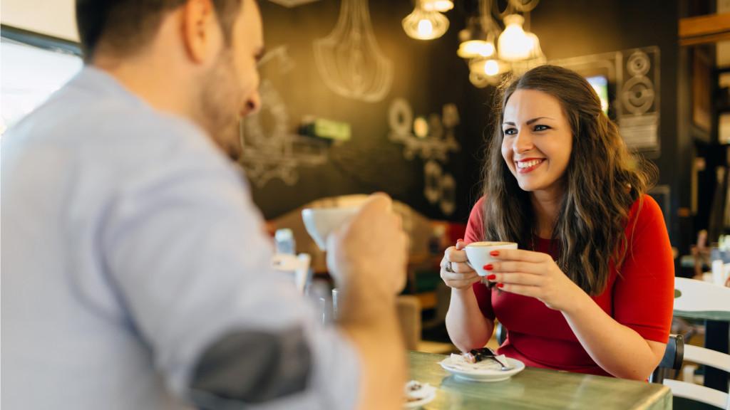 kérdés a randevú kapcsolatban