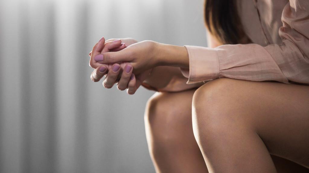 fájdalom az ujj ízületében melyik orvos