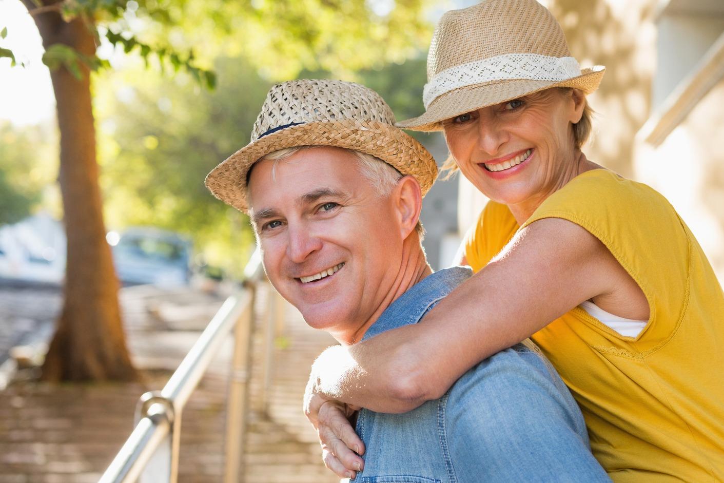 hogyan válthat ki merevedést egy idősebb férfiban