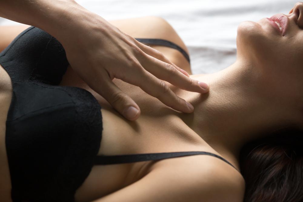 Letöltés xxx sex video com