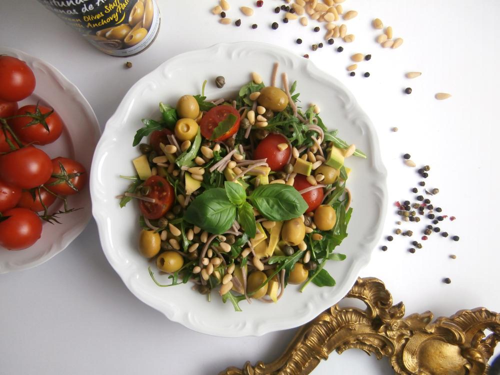 heti kiegyensúlyozott étrend fogyókúra