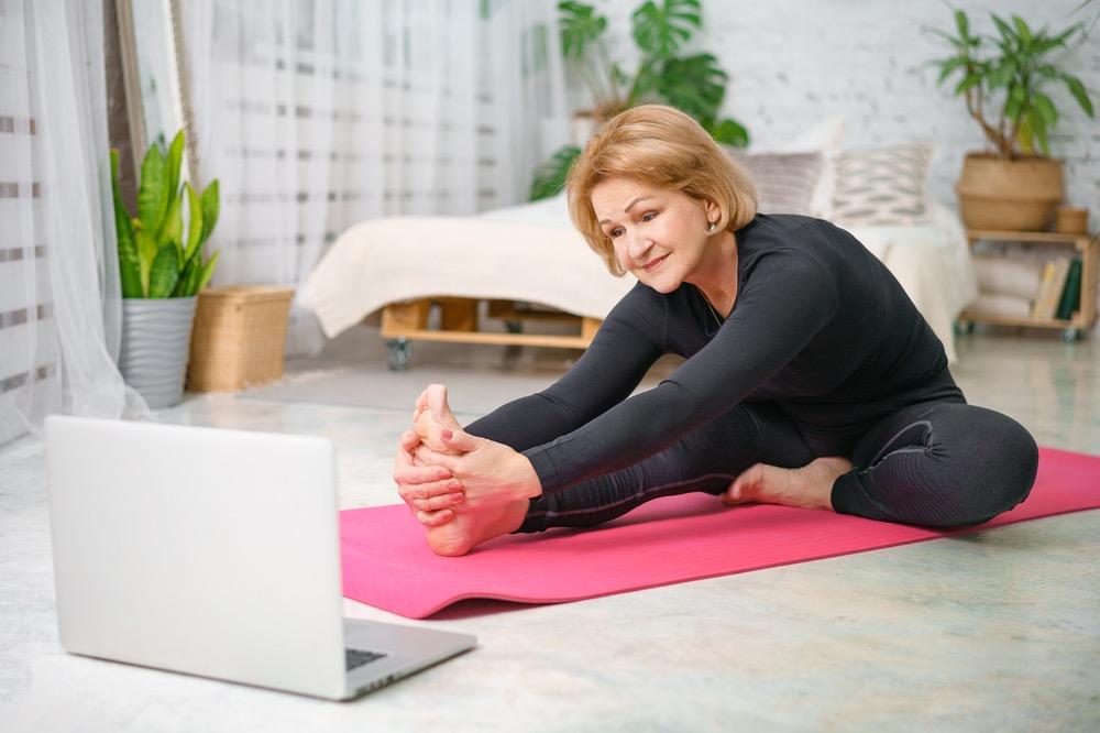 magas vérnyomás 3 kockázat 4 mi ez diéta 48 évesen magas vérnyomás esetén