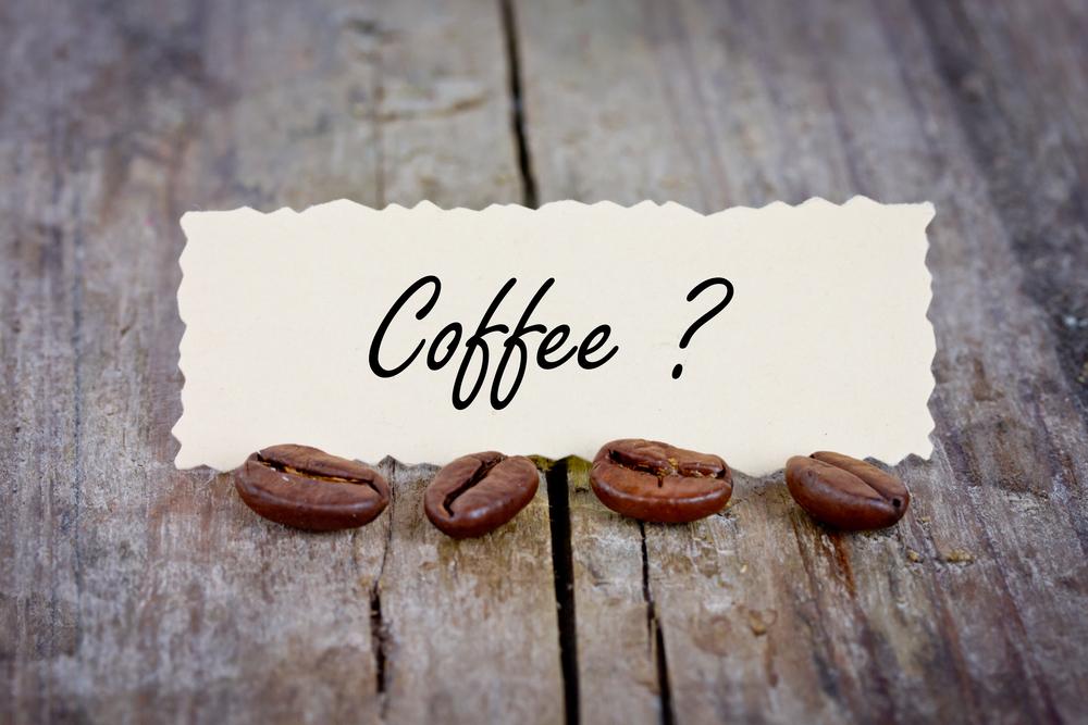 Kávé vagy energiaital? Melyik hatásosabb a fáradtság ellen..